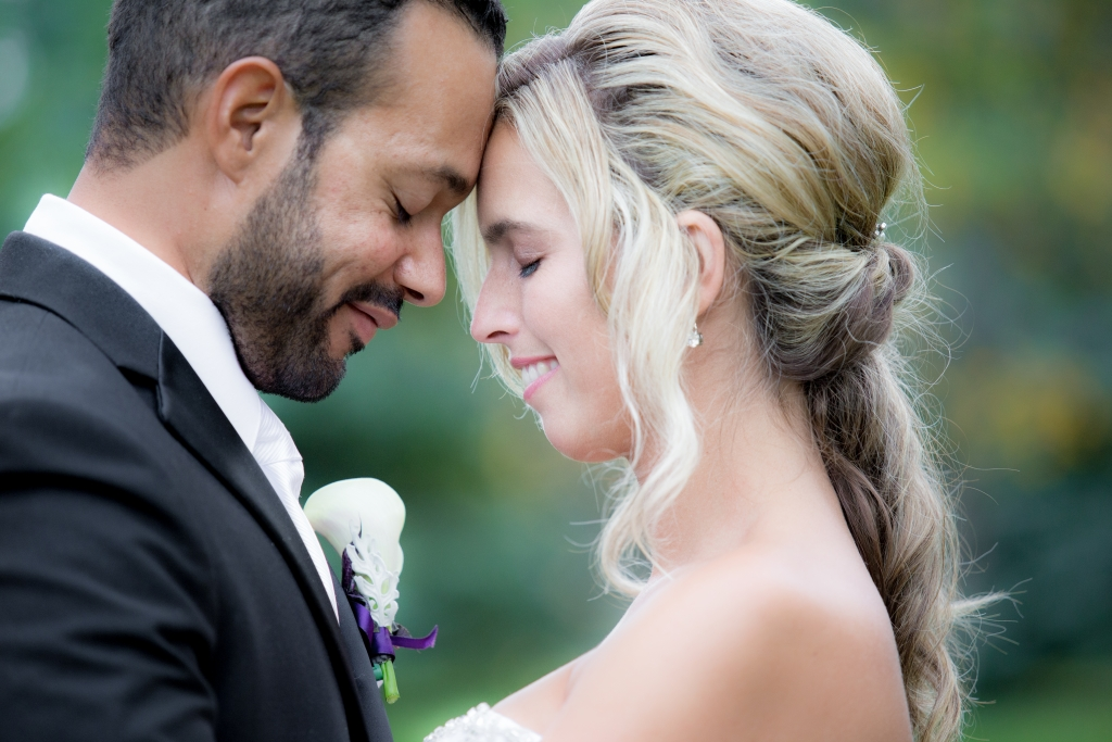 mariage-photographe-fin palais