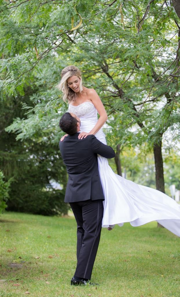 mariage-fin palais- photographe