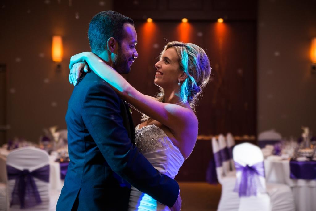 danse-mariage-fin palais-photographe