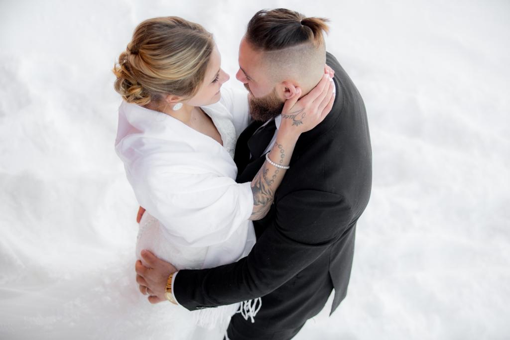 converse-vintage-mariage-tatouage-hiver-photographe