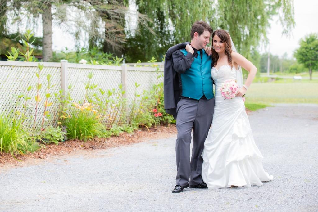 Rabouillère, saint-valerien, mariage-photographe