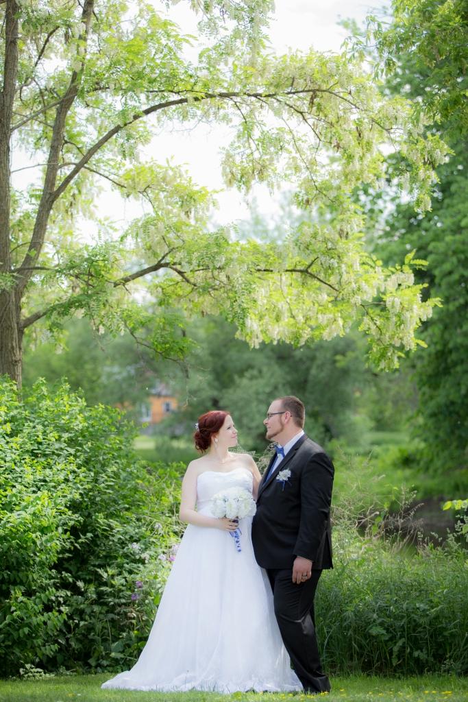 euro-spa-saint-ignace-mariage-photographe
