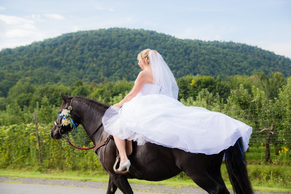 mariage-cheval-photographe-granby