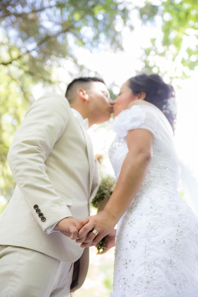 mariage-magog-photographe