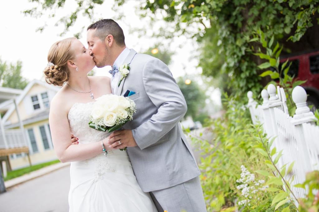 beloeil, mariage, cynthia fontaine- photographe