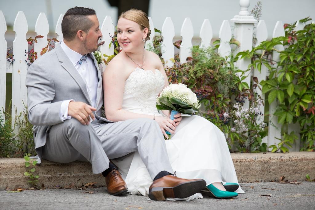 beloeil, mariage, photographe