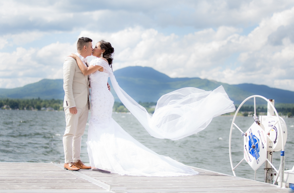 mariage,magog, photographe
