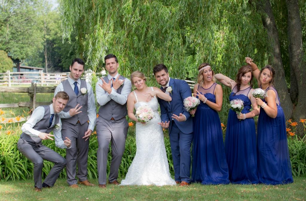 Bergeries de l'Acadie, Saint-Jean-sur-richelieu, mariage, photographe