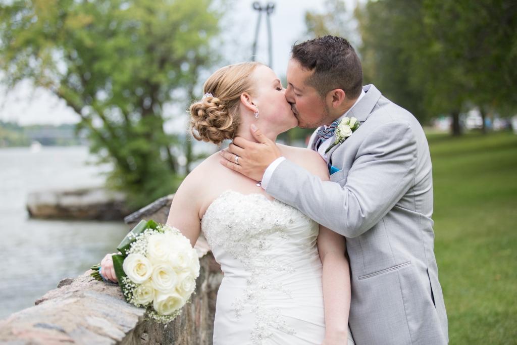 Beloeil , mariage, photographe