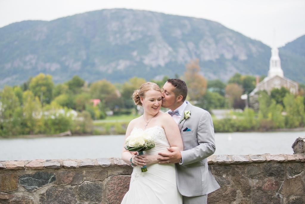 beloeil, saint-hilaire, mariage, photographe