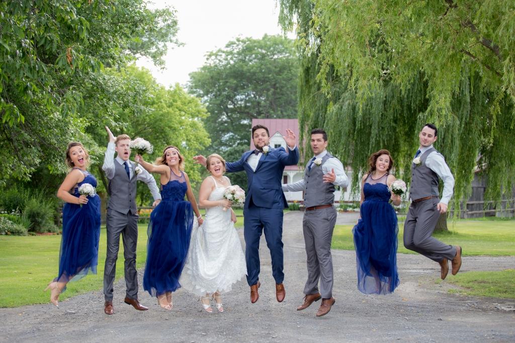 bergeries de l'acadien, photographe, mariage, saint-jean sur richelieu