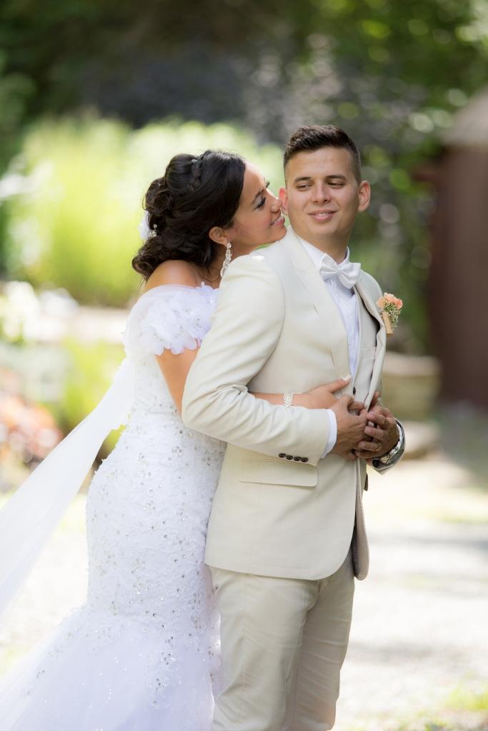 magog, mariage, photographe