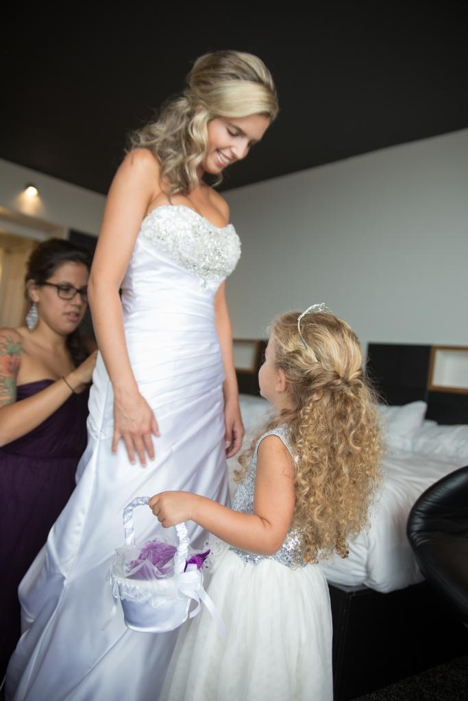 Hotel alt, dix30 , mariage, photographe