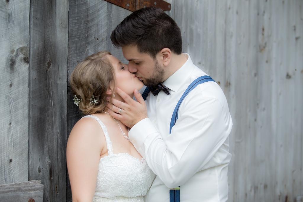 bergeries de l'acadien, mariage, saint-jean sur richelieu, photographe