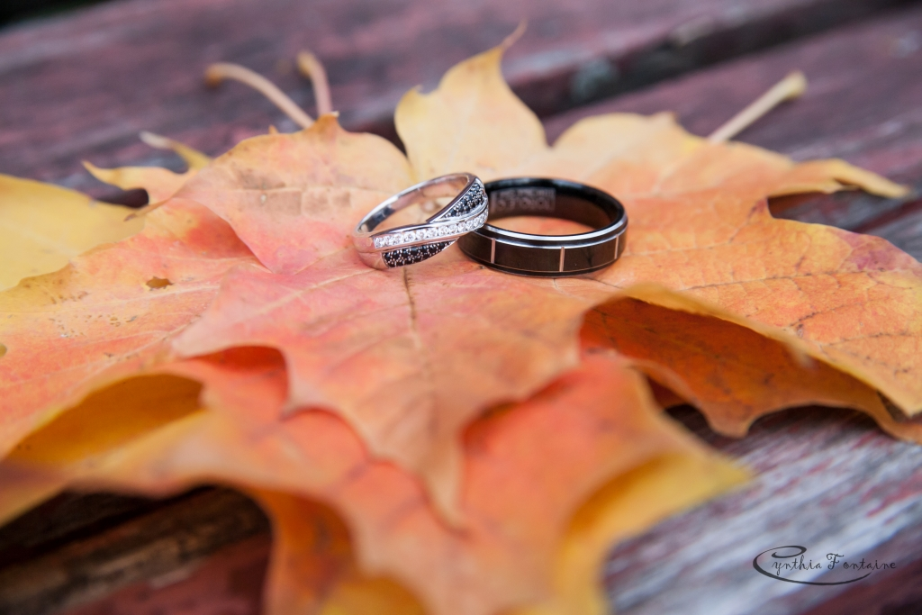 mariage-automne-photographe-granby