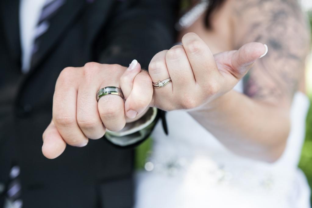 alliance-mariage-photographe