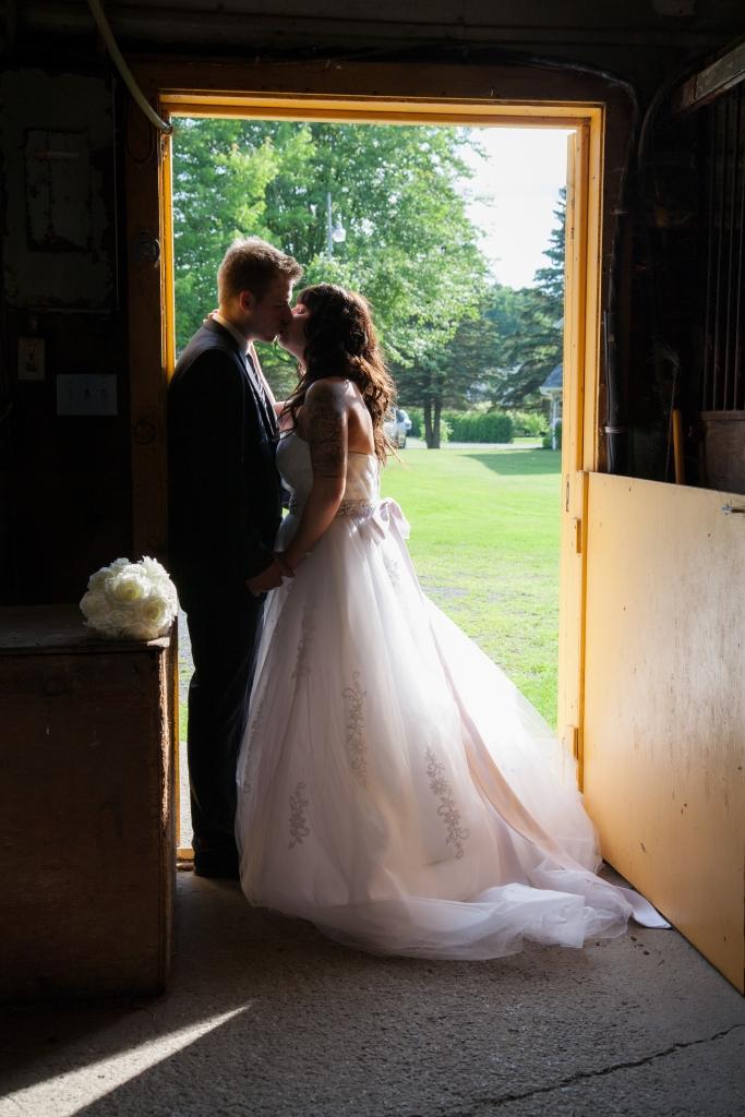 cheval-équestre-mariage-photographe-saint-hyacinthe