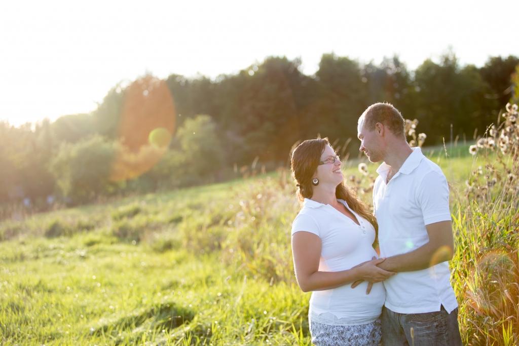 maternité, famille, granby, photographe