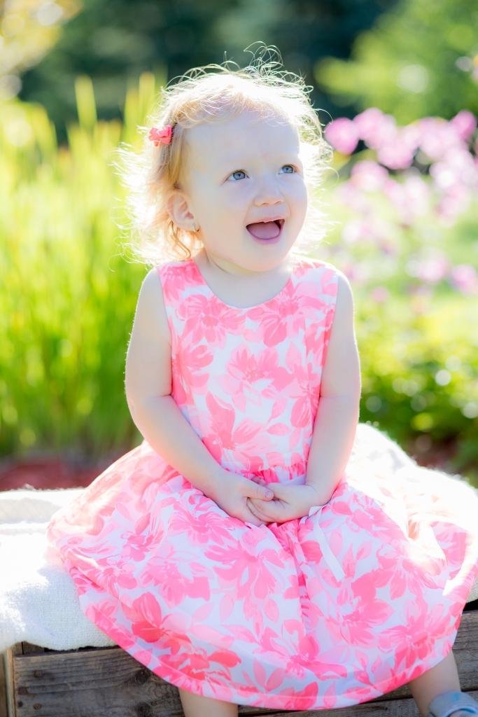 famille-granby-bébé-enfant-cynthia fontaine photographe