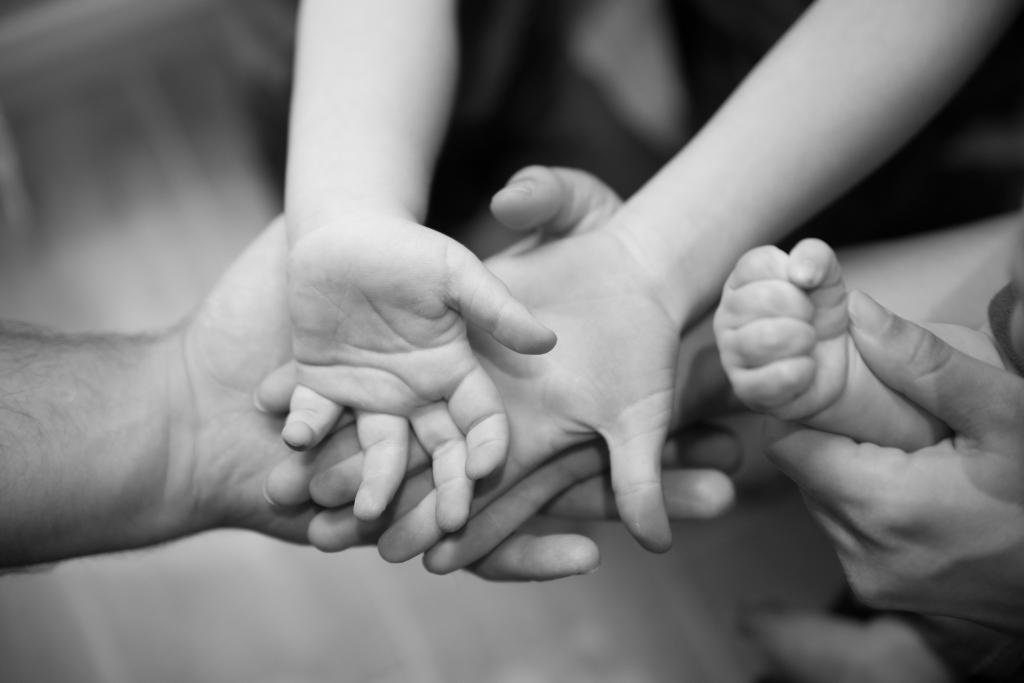 famille-granby-bébé-enfant--cynthia fontaine photographe