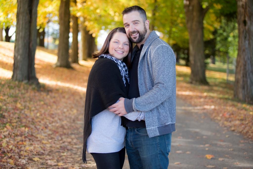 famille-granby-bébé-couple-enfant--cynthia fontaine photographe