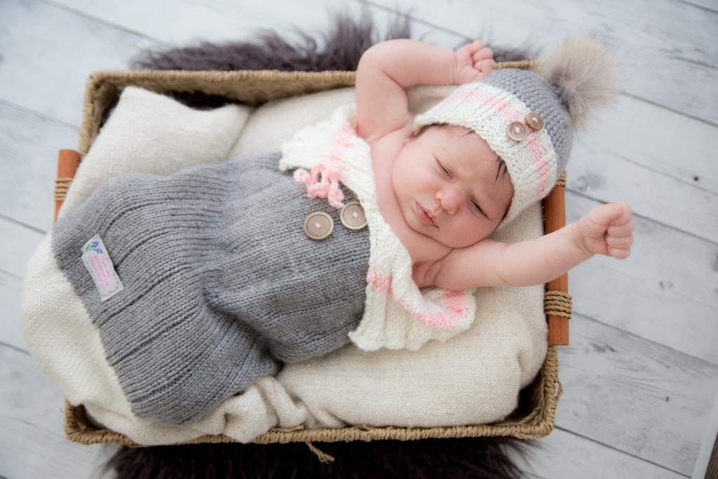 famille-bébé-enfant-3mois-enfant-cynthia fontaine photographe