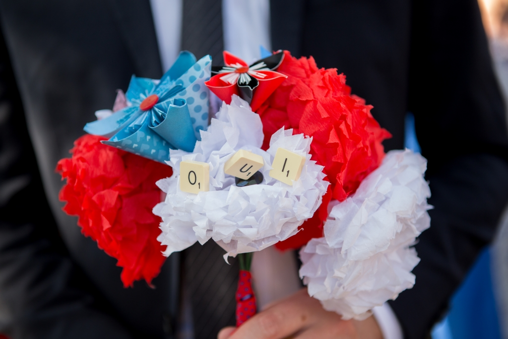 mariage,photographe mariage, fiançailles, québec, montréal, couple, photos, cortège, demoiselles d'honneur, dh, gh, garçon d'honneur, bouquetières, page, alliance, bouquet mariée, robe de mariée