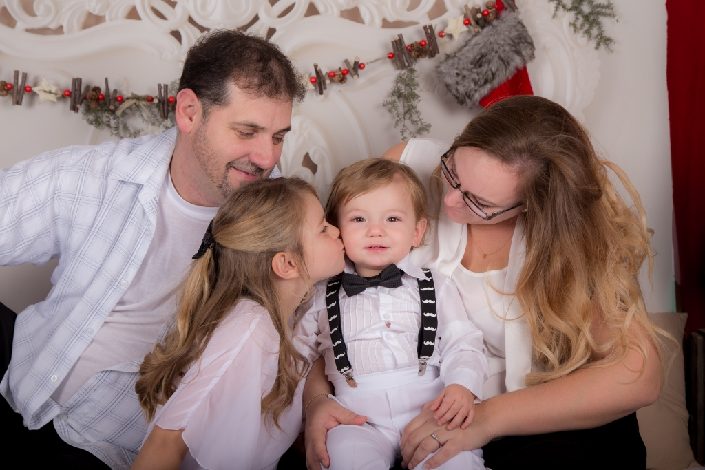 famille-séance photo- granby- photographe