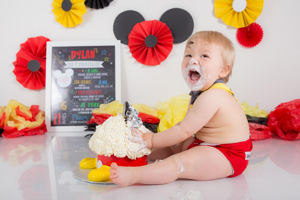 smash-cake-photographe-maternite-granby