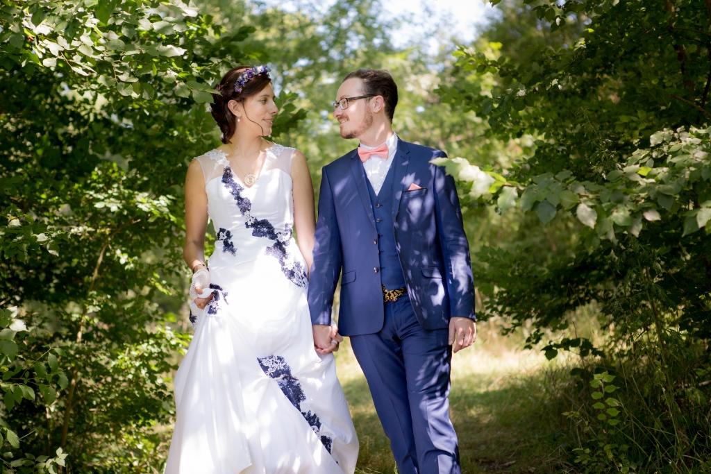 photographe de mariage a destinations