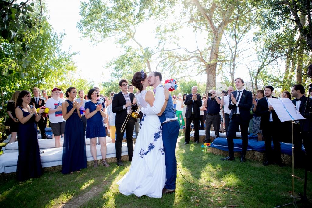 photographe de mariage, france a brodeaux
