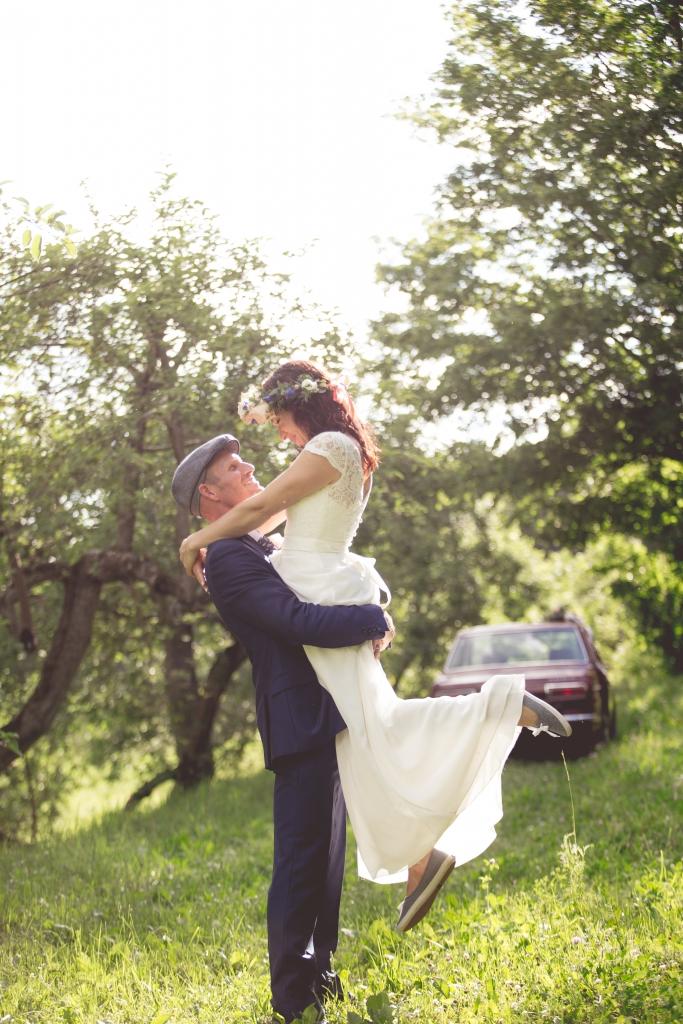 photographe-mariage-rustique-boho