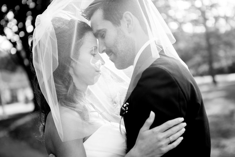photographe_mariage_saint-hyacinthe