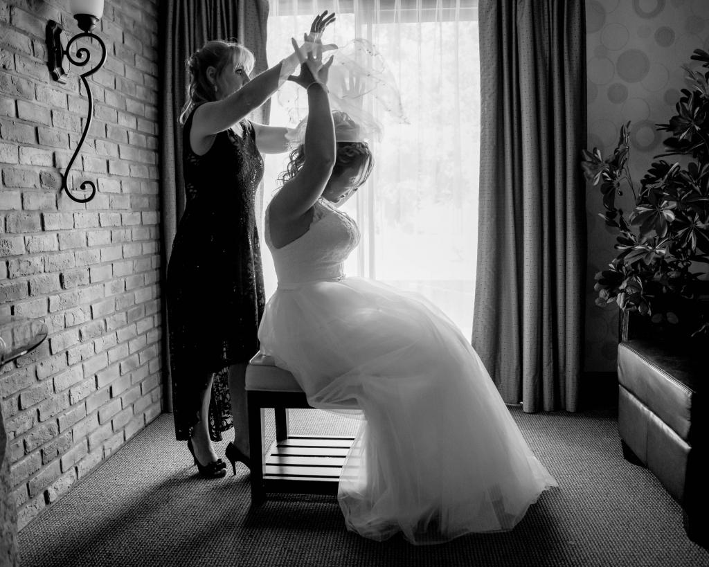mariage, photographe mariage, photographe de mariage, fiançailles, québec, montréal, couple, photos, cortège, demoiselles d'honneur, dh, gh, garçon d'honneur, bouquetières, page, alliance, bouquet mariée, robe de mariée, granby, cynthia fontaine photographe,