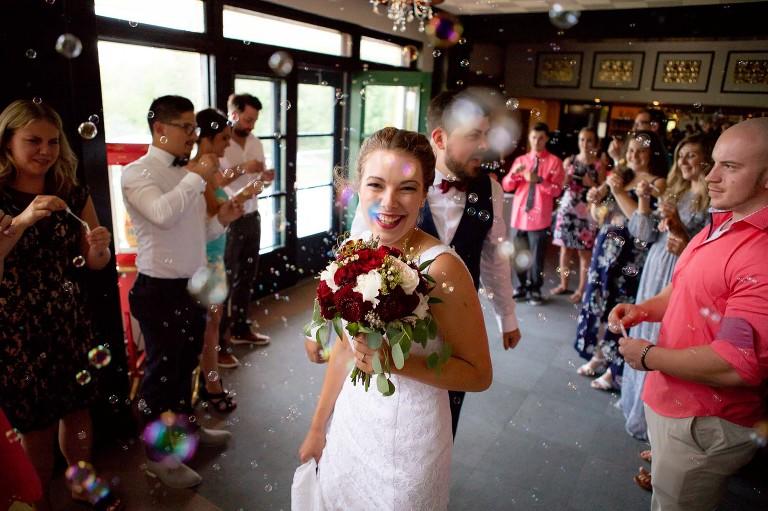 sherbrooke, club de golf, photographe de mariage, alliance, robe de mariée, fiançailles, cynthia fontaine