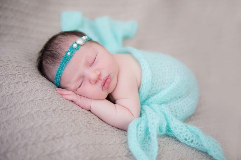 photographe-nouveau-ne-granby-maternite-grossesse