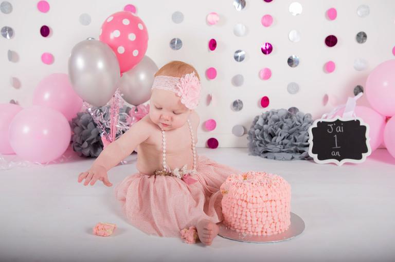 photographe-granby-smash-the-cake