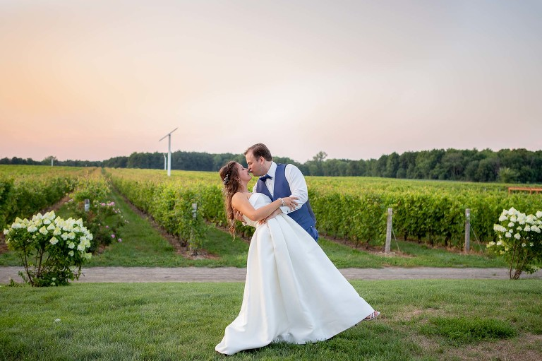 vignoble riviere du chene, saint-eustache, photographe de mariage, mariage, cynthia fontaine